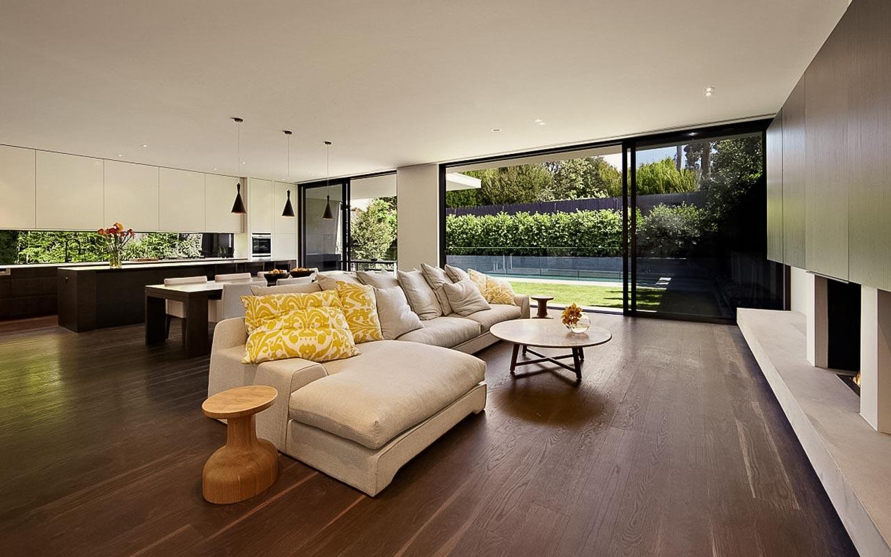 interior4-portfolio-single-project-2