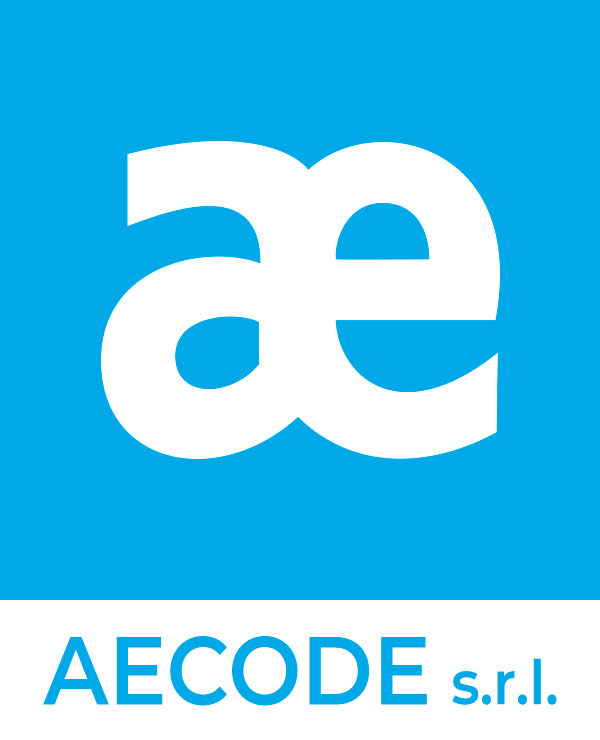 AE_logo-v2b