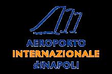 Aeroporto-Napoli
