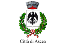 Comune-Ascea