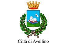 Comune-Avellino