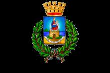Comune-Castellammare