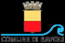 Comune-Napoli