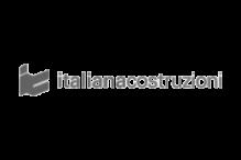 Italiana-Costruzioni