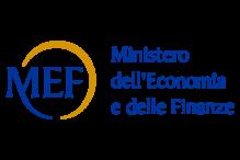 Ministero-Economia-e-Finanze