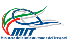 Ministero-Infrastrutture-Trasporti