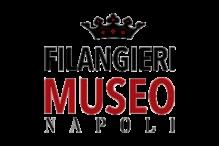 Museo-Filangieri