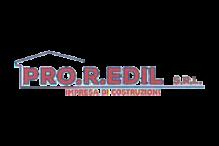 PRO.R.EDIL
