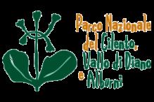 Parco-Cilento