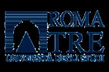 Roma-TRE