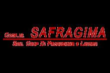 Safragima-Coop