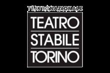Teatro-Torino