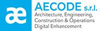 AE_logo_GDPR